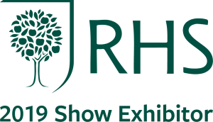 RHS Show Exhibitor