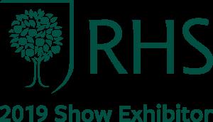 RHS Show Exhibitor